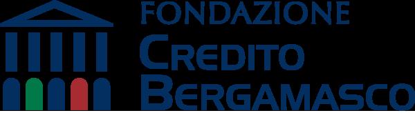 Con il sostegno di Fondazione Credito Bergamasco Art