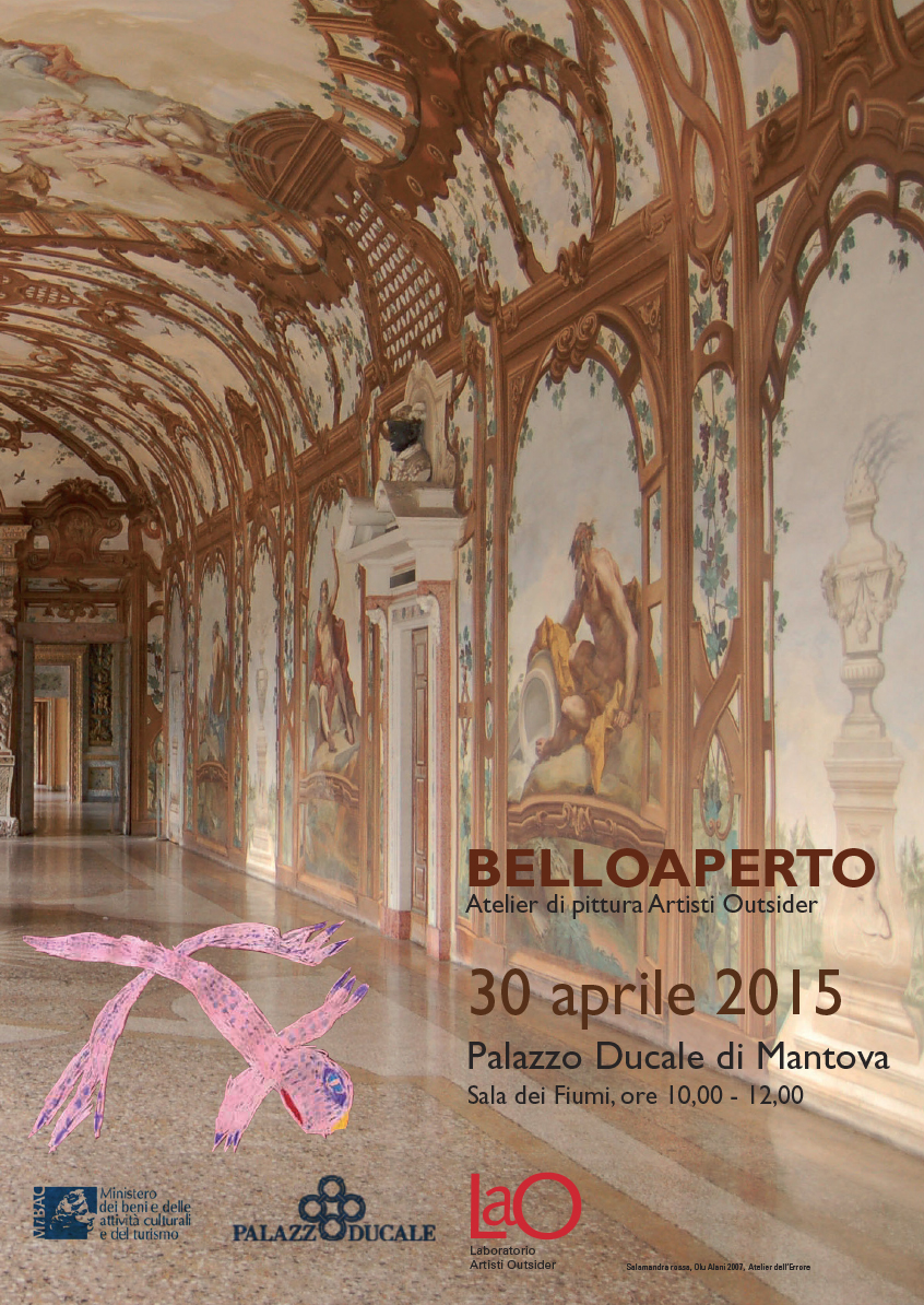 Palazzo-Ducale-Mantova-2
