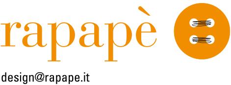 rapape