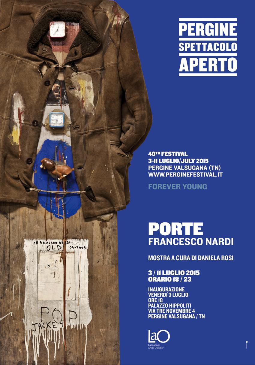 PSA 2015 - PORTE FRANCESCO NARDI