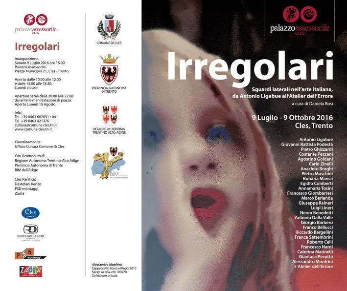 Irregolari_mail