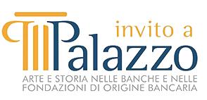 INVITO-A-PALAZZO_n