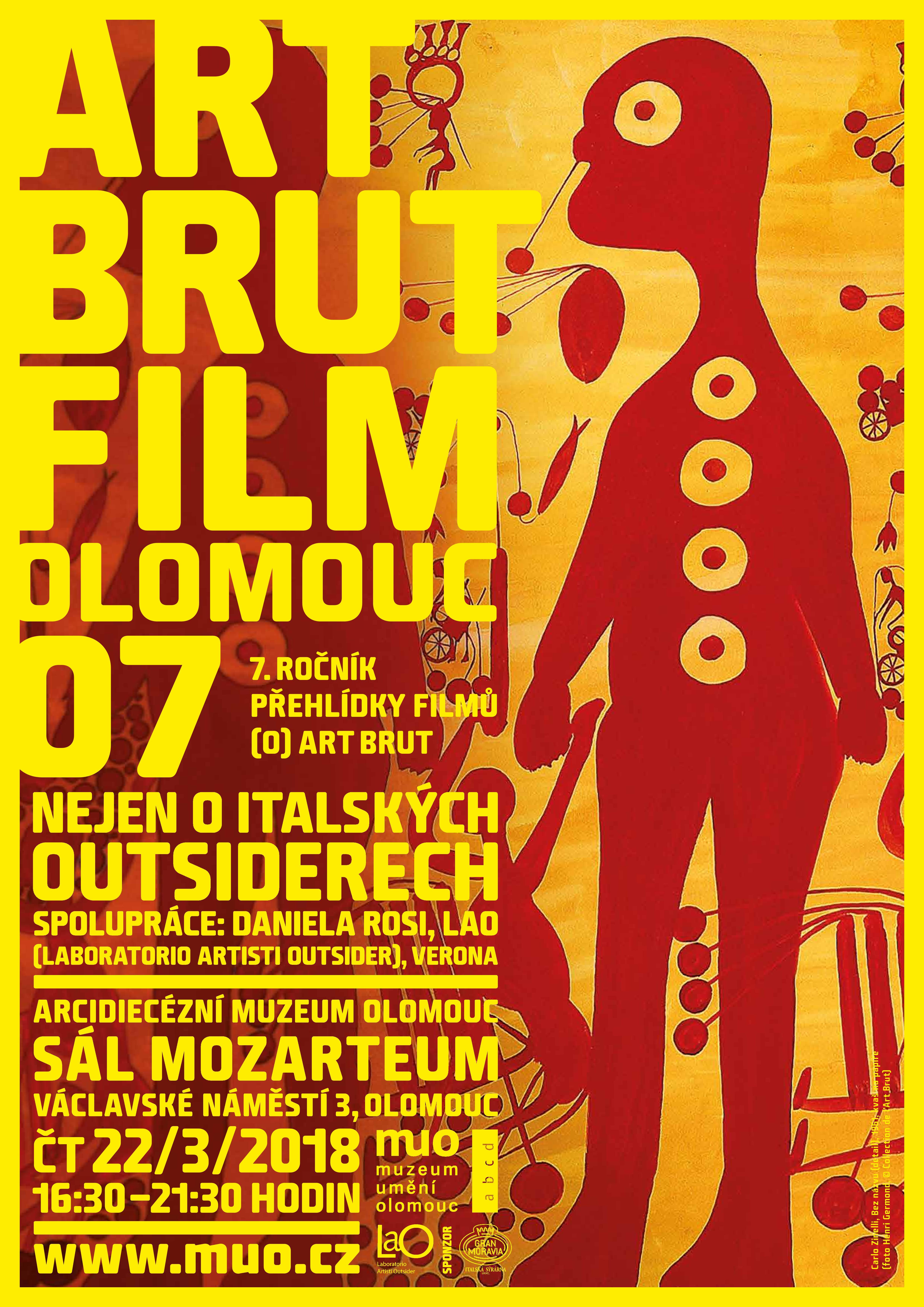 ART BRUT FILM 07 - Plakát_ A2_návrhy-page-003