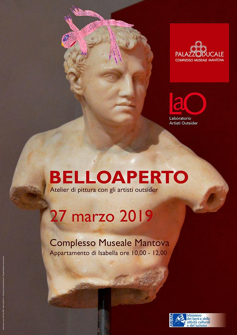 belloaperto_marzo2019
